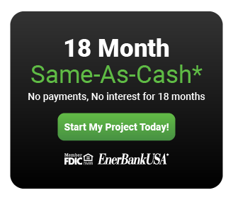 18 Month Same-As-Cash*