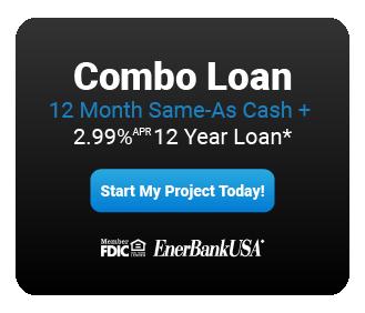 Combo 2.99% 12 Year