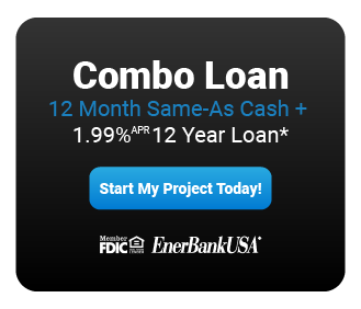 Combo 1.99% 12 Year