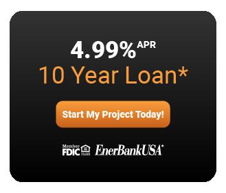 4.99% 10 Year Loan*