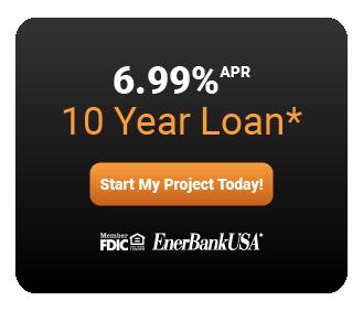 6.99% 10 Year Loan*