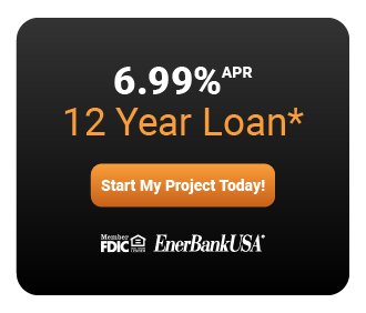 12 Yr Loan at 6.99%