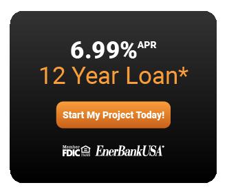 EGIA FINANCING 12 YEAR LOAN OFFER