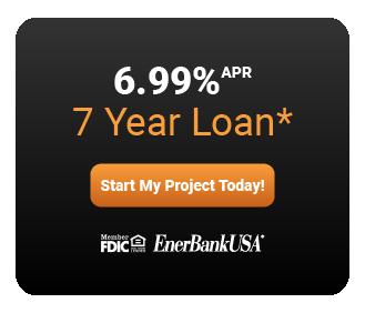 Financing 3